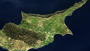 Milli Savunma Bakanlığı'ndan Kıbrıs Barış Harekatı Paylaşımı