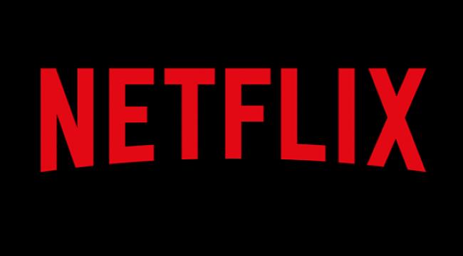 Netflix Türkiye'den Ayrılıyor Mu?